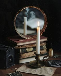 Witch Aesthetic, Brown Aesthetic, Aesthetic Vintage, Gothic Aesthetic, Paradis Sombre, Bauch Tattoos, Yennefer Of Vengerberg, Arte Obscura, Slytherin Aesthetic