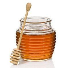 Home remedy - Honey