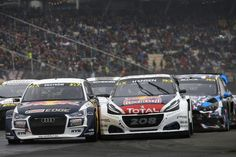 Cooper Tires, Wrx, Motor, Racing, Vehicles, Rally, Victorious, Auto Racing, Running