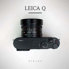 Interesting new product… Body protection film for your Leica from @213factory…