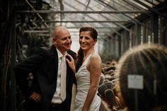 Couple Photos, Couples, Wedding, Hochzeit, Valentines Day Weddings, Couple Photography, Couple, Romantic Couples, Weddings
