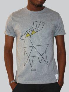 84 meilleures images du tableau tee shirt homme   T shirts, Tee ... b71b23351a9