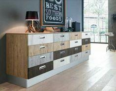 febal kitchen furnitures innovation ice industrial edition | febal ... - Cucina Febal Light La Qualita Accessibile