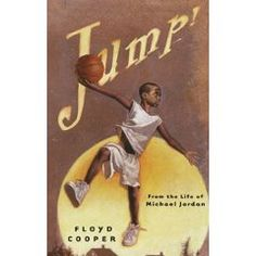 A great book on Perseverance
