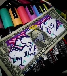 Street Art is just a very popular type of art that is spreading quickly througho… Graffiti Piece, Graffiti Words, Graffiti Tagging, Graffiti Doodles, Graffiti Drawing, Graffiti Murals, Graffiti Lettering, Street Art Graffiti, Art Drawings