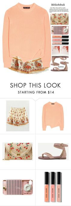 """""""rabbit heart"""" by scarlett-morwenna ❤ liked on Polyvore featuring Proenza Schouler, Samsung, Bobbi Brown Cosmetics, kitchen and vintage"""