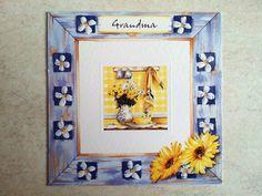 Mother's Day Card Grandma Hallmark Greetings Card Keepsakes Range