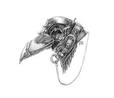 Google Image Result for http://dianadiehlpresents.com/wp-content/uploads/2011/10/Steampunk_Crow_by_PoeticCrow.jpg