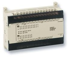 PLC Omron CPM1A-40CDR-A-V1  http://tienphat-automation.com/San-pham/PLC-Omron-ac183.html