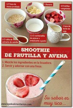 Fruit diet plan detox 30 ideas for 2019 Healthy Juices, Healthy Smoothies, Healthy Drinks, Healthy Snacks, Healthy Recipes, Fruit Snacks, Fruit Smoothies, Fruit Diet Plan, Comida Diy