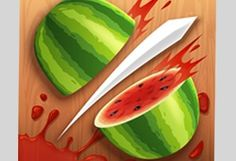 http://apktonic.com/fruit-ninja-apk-free-download-for-android/