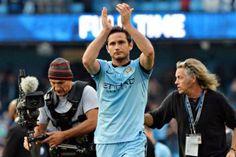 Mới đây, Tiền vệ Frank Lampard đã được bầu chọn là Cầu thủ xuất sắc nhất Man City trong tháng 9. http://ole.vn/tin-the-thao.html http://xoso.wap.vn/ket-qua-xo-so-da-nang-xsdng.html http://lichthidau.com.vn