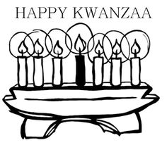 96de0bf919f0c35baec316be1c2edc4f happy kwanzaa curriculum