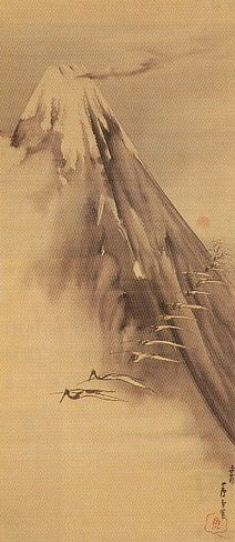 Nagasawa Rosetsu - Brief Sketch of Japanese Eshi Painter in Edo Period jyuluck-do.com212 × 488Buscar por imágenes