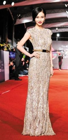 Golden Horse Awards 2012