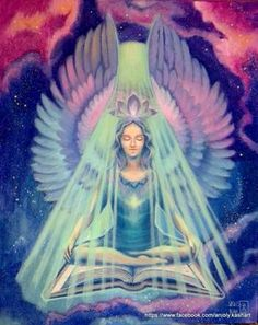@solitalo Cuando se escucha hablar de la evolución espiritual nos imaginamos un viaje a un templo budista sagrado en donde nos refugiaremos haciendo meditación por días, otros pensarán ir a una igl…