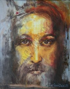 jezus frasobliwy obraz - Szukaj w Google