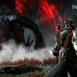 http://wallpaperts.com/dragon-age-inquisition-hd-wallpaper/