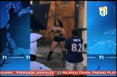 Apresan A 4 Personas En Sosua Puerto Plata, Donde Hacían Sesión De Fotos Para Una Supuesta Grabación Porno