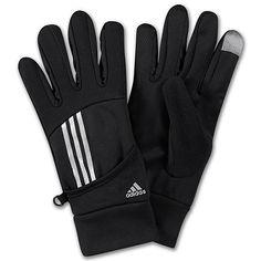 adidas Elite II Running Glove