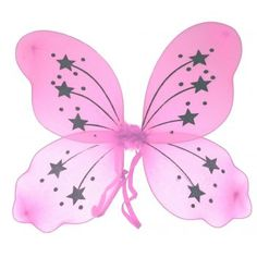 Add some magic to your hen party with a pair of pink hen party Fairy/Angel Wings. Dress the Hen Party. Hen Party Accessories, Fancy Dress Accessories, Party Wings, White Hen, Fairy Fancy Dress, Fairy Wallpaper, Fairies Photos, Black Fairy, Bride To Be Sash