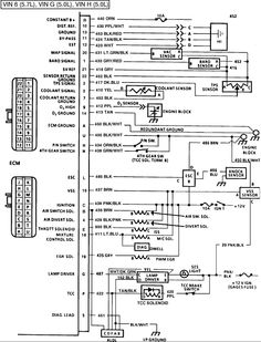 phone wiring diagram telephone socket wiring diagram projects 047 ecm wiring diagram