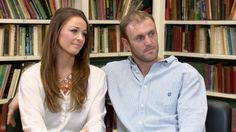 Married At First Sight Recap: S1 E9: 'Last Chance at Romance' | Gossip and Gab