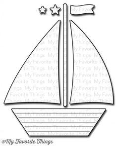 http://mftstamps.com/die-namics/accents-die-cuts/die-namics-sailboat