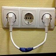 Am sa va dezvalui secretul despre cum sa economisiti energia electrica! Diy Electronics, Electronics Projects, Arduino Projects, Garage Organization Tips, Popular Paint Colors, Electrical Installation, Electrical Components, Electronic Engineering, Useful Life Hacks