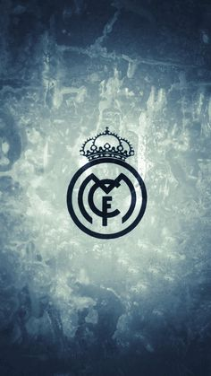 Real Madrid Cr7, Real Madrid Logo, Real Madrid Football, Logo Real, Real Madrid Wallpapers, Sports Wallpapers, Madrid Girl, Protective Styles, Real Madrid Pictures