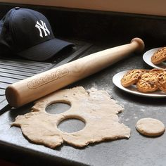 http://fancy.com/things/191280051596041875/Bakeball-Rolling-Pin-Bat?utm=timeline_featured