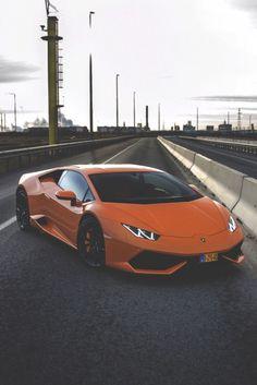Lamborghini Aventado #lamborghini Aventador