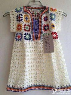 Blusa fresca en algodon