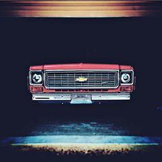 Chevrolet Silverado, C10 Chevy Truck, Classic Chevy Trucks, Chevrolet Suburban, Chevrolet Trucks, Gmc Trucks, Chevrolet Logo, Classic Cars, Shop Truck