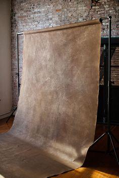 Home Studio Photography Backdrops Super Ideas Photography Studio Setup, Photography Backdrops, Photography Studios, Photography Tutorials, Digital Photography, Inspiring Photography, Photography Classes, Portrait Photography, Backdrops For Photography
