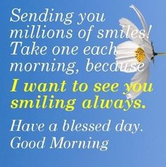 Good Morning Kisses, How To Have A Good Morning, Good Morning Handsome, Good Morning Sunshine, Good Morning Picture, Happy Morning, Morning Coffee, Romantic Good Morning Messages, Beautiful Morning Quotes
