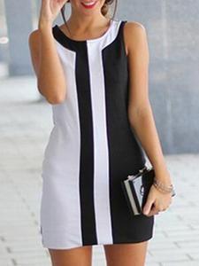 ef94d92c04 22 Best Shift Dress Patterns images