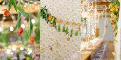 wellington_langkloof_roses_wedding_photographer_yolande_marx_kraak_fleur_le_cordeur_theo_isobel Wedding Decorations, Table Decorations, Rose Wedding, Lighting Ideas, Roses, Diy, Blog, Pink, Bricolage