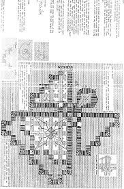 Image result for hardanger angel pattern