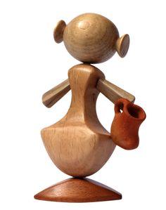 Art Toys que te transportan en sus mágicas historias que nacen del imaginario cultural | Crowdfunding is a democratic way to support the fundraising needs of your community. Make a contribution today!
