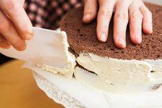 Znáte to. V receptu se píše, ať uděláte to a to, místo kýženého výsledku je ale těsto po celé kuchyni, dort se upeče příšerně vypouklý a krém je po namazání samý drobek. Poradíme vám, jak se těmto nehodám vyhnout.