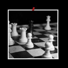Chess, Games, Game, Playing Games, Gaming, Toys, Spelling