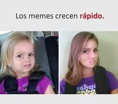 Imagenes de Humor Vs. Videos Divertidos - Mega Memeces