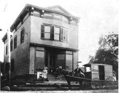 Kenilworth history - Photo Gallery - NJ.com