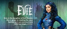 disney+descendants+dcom+disney+channel+original+movie+hijos+villanos+2015+evie+hija+reina+malvada+queen+evil+daughter.jpg (1536×664)