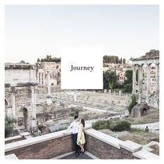 #WEDDING #PhotoBook #PHOTO #BOOK #LAYOUT #ROME #WEDDINGBOOK
