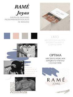 Estudio presente para Rame  Diseño Grafico Cordoba Argentina Movie Posters, Movies, Gift, Identity Design, Social Networks, Cordoba, Argentina, 2016 Movies, Film Poster