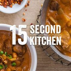 Slow Cooker Ranch Beef & Bean Stew Recipe ¾ cup Hidden Valley® Sweet Chili Ranch dressing ( Sweet Chili Ranch or Bacon russet potatoes (unpeeled russet Ranch Burger Recipes, Ranch Burgers, Hidden Valley Recipes, Bean Stew, Sweet Chili, Baked Beans, Ranch Dressing, Meals, Dinners