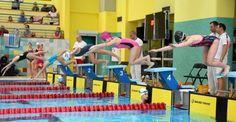 Dobry występ zanotowali młodzi zawodnicy klubu pływackiego MZOS Płock podczas Zimowych Mistrzostw Polski juniorów. Zawody dla 14-latków odbyły się w Olsztynie, pływacy o rok starsi rywalizowali w Gorzowie Wielkopolskim.