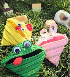 Mini Cute Cartoon Girl Canvas Coin Purse Key Wallet Storage Bag Children Gifts♦️ SMS - F A S H I O N 💢👉🏿 http://www.sms.hr/products/mini-cute-cartoon-girl-canvas-coin-purse-key-wallet-storage-bag-children-gifts/ US $0.64